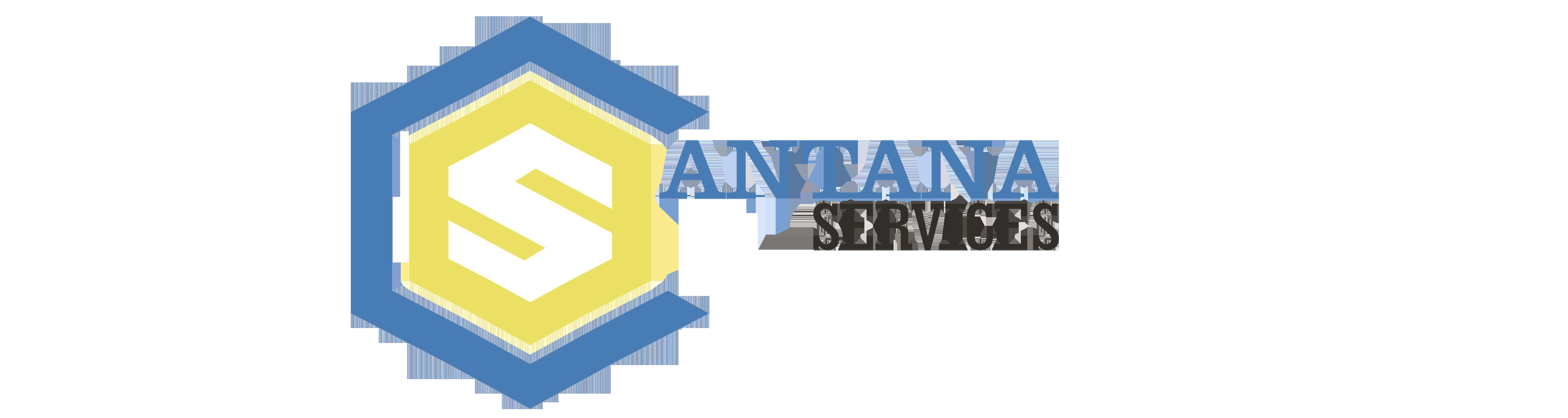 SANTANA SERVICES